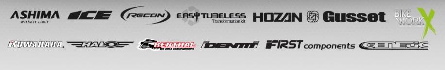 marques-logos-white